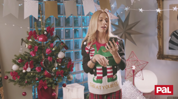 PaL Cookware Christmas Campaign Video