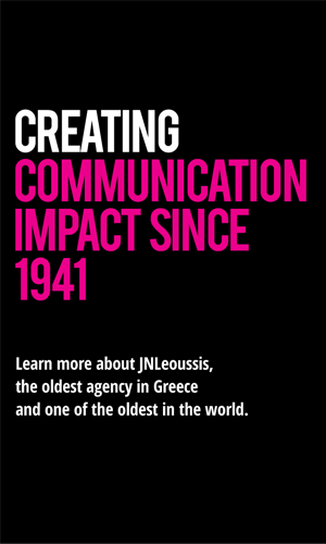 creating_communication_impact_since_1941.png