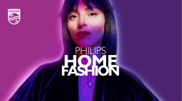 Philips Home Fashion
